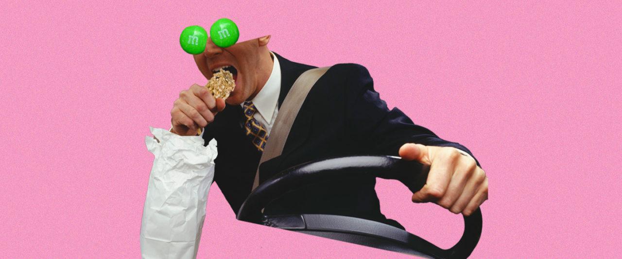Drive_Eat