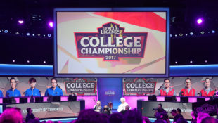 Gaming_Scholarship