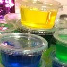 Jello_Shots
