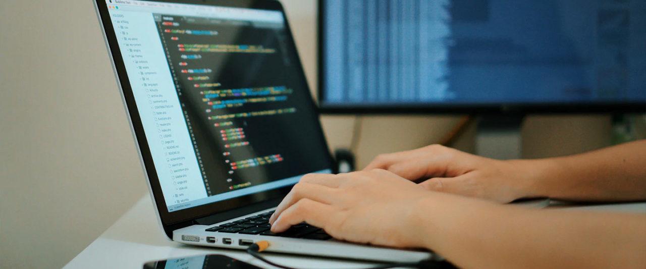 Learn_Code