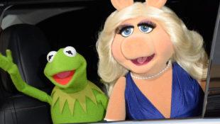 Piggy_Kermit