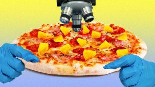 Pineapple_Pizza2