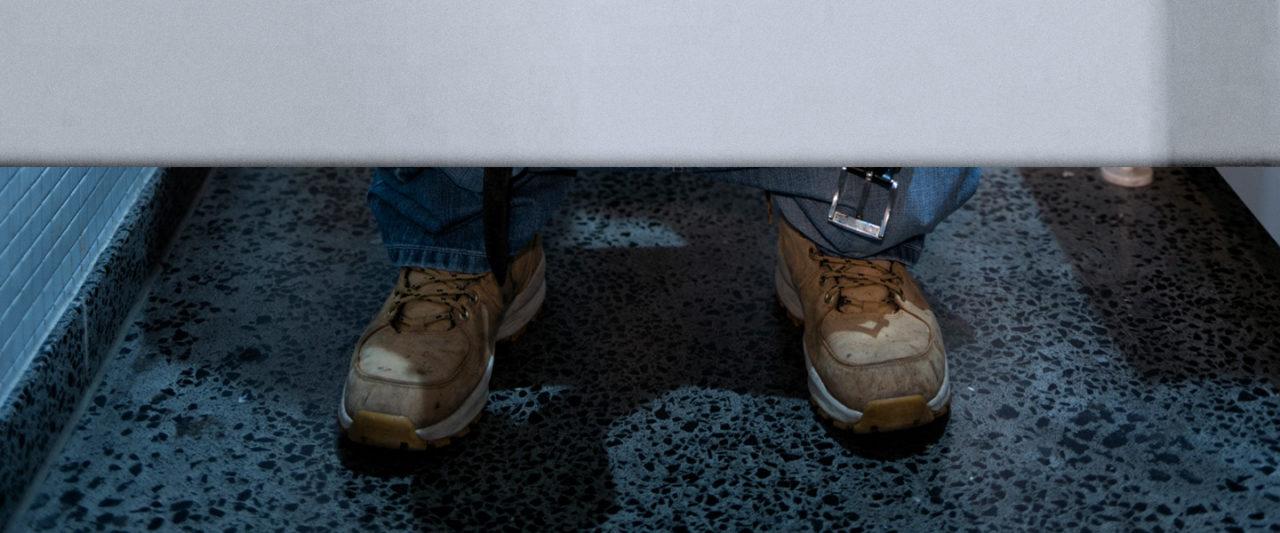 Poop_Shoes