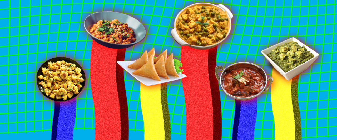 Ranked_IndianFood
