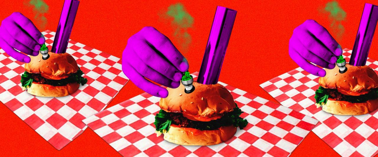 Smoke_Food3