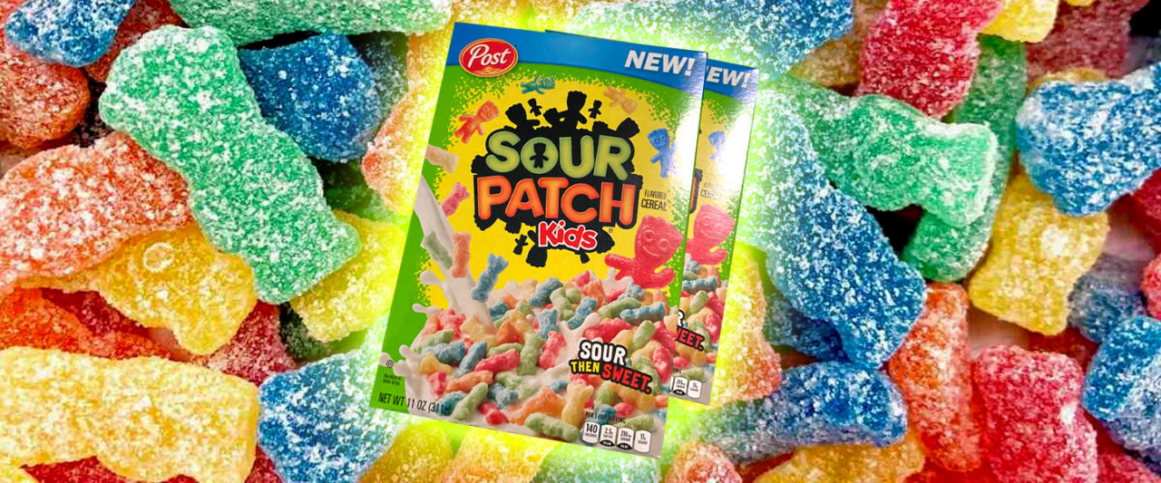 Sour_Patch_Cereal