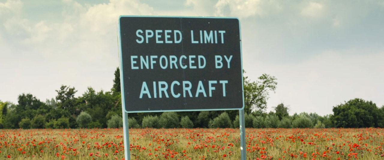 Speed_Aircraft