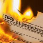 Taxstrike
