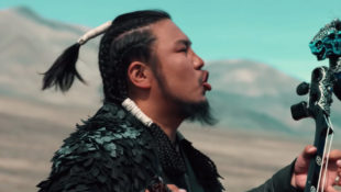 Throat_Singing