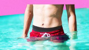 Underwear_Swim