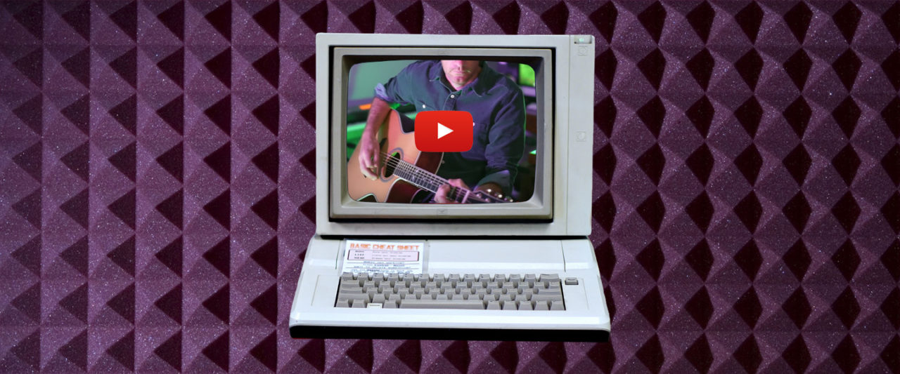 Youtube_Musician