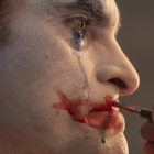 clownmovie