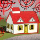 homeschoolshoot2