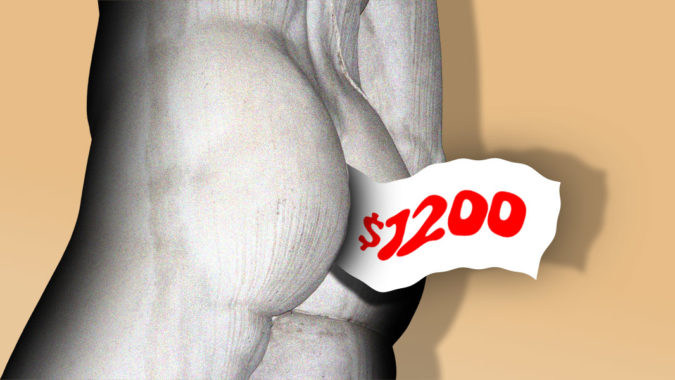 1200_money_feds