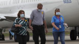 Are_Planes_Safe_Coronavirus