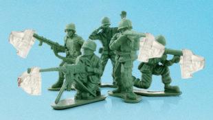 Army_Men_Going_Comando