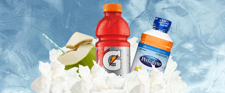 Best_Electrolyte_Drinks_Hydrate_Sick