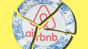 Broken_Airbnb