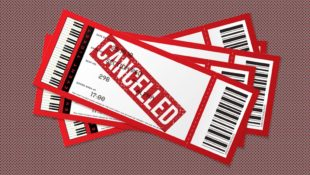 Canceled_Concerts