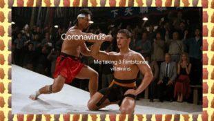 Corona_Memes