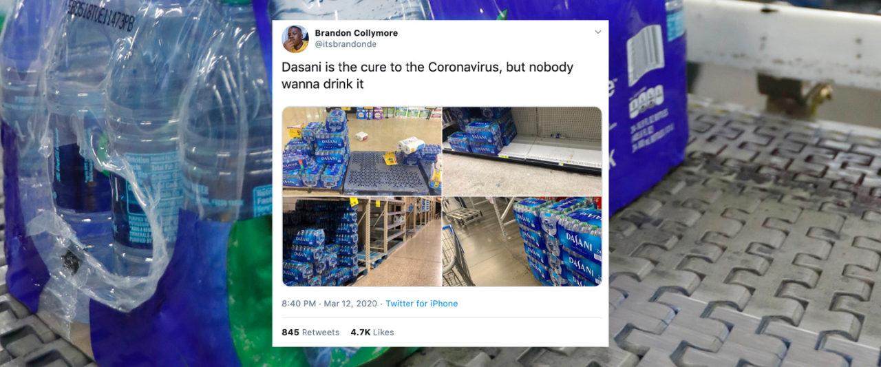Coronavirus_Dasani_Water2