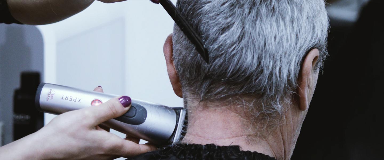 Coronavirus_Haircut