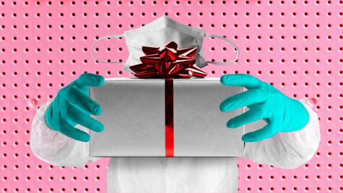 Coronavirus_Quarantine_Gift_Guide