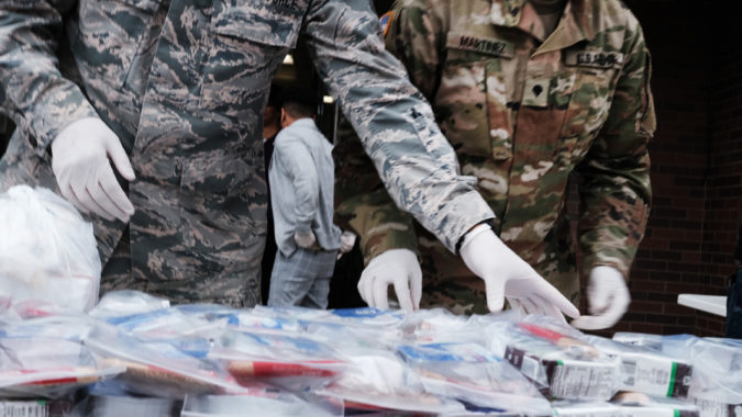 Coronavirus_Quarantine_National_Guard