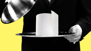 Coronavirus_Restaurants_Selling_Toilet_Paper