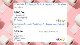 Coronavirus_Toilet_Paper_Ebay