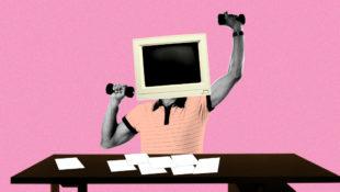 Desk_Workout