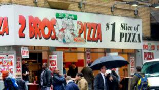 Dollar_Pizza