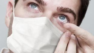 Eye_Contacts_Coronavirus2