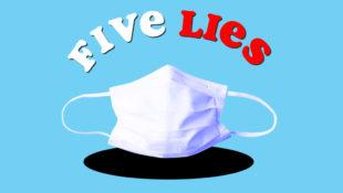 FiveLies_Pandemics