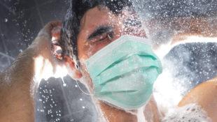 How Often Should_I_Be_Showering_in_Quarantine