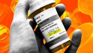 How_Legitimate_Are_Drug_Expiration_Dates