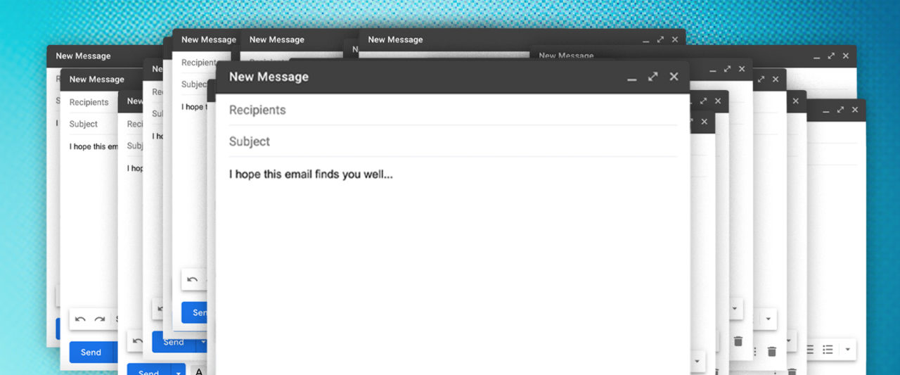 I_Hope_This_Email_Finds_You_Well