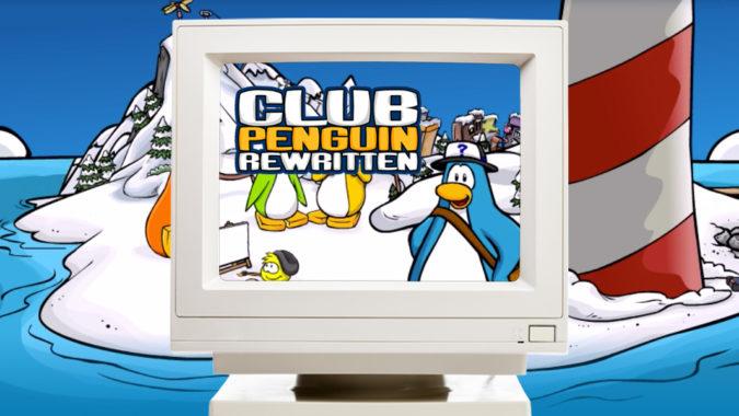 Inside_The_Club_Penguin_Renaissance