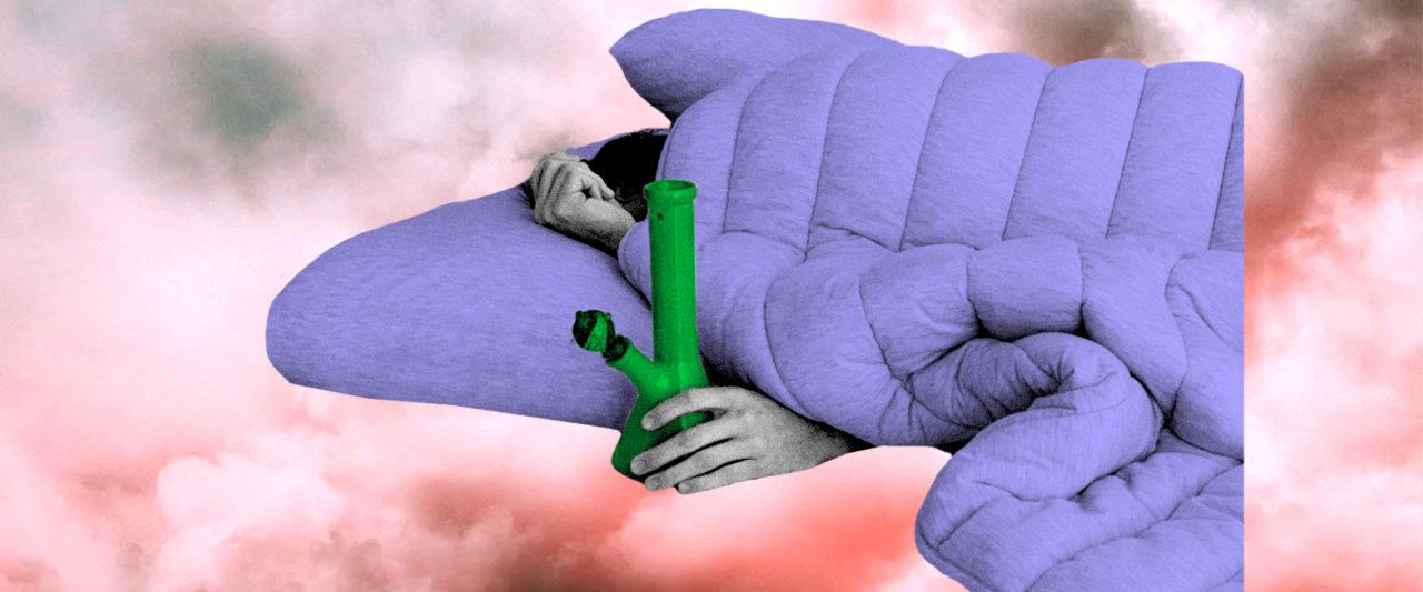 Is_Stoned_Sleep_Real_Sleep