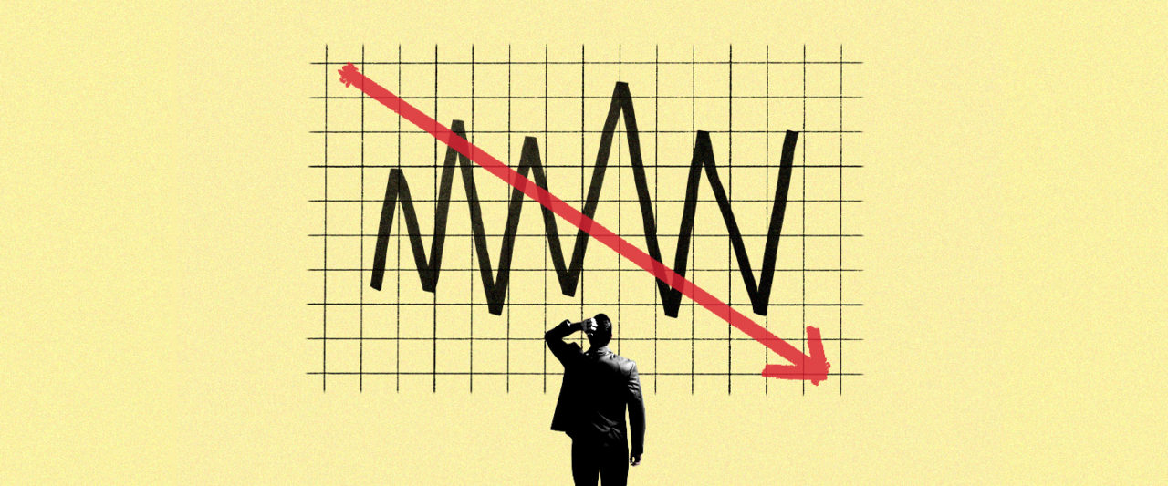 Low_Interest_Rate_Stock_Market_Volatility