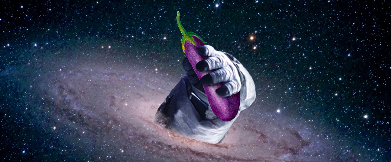 Masturbation_In_Space