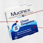Mucinex_Coronavirus