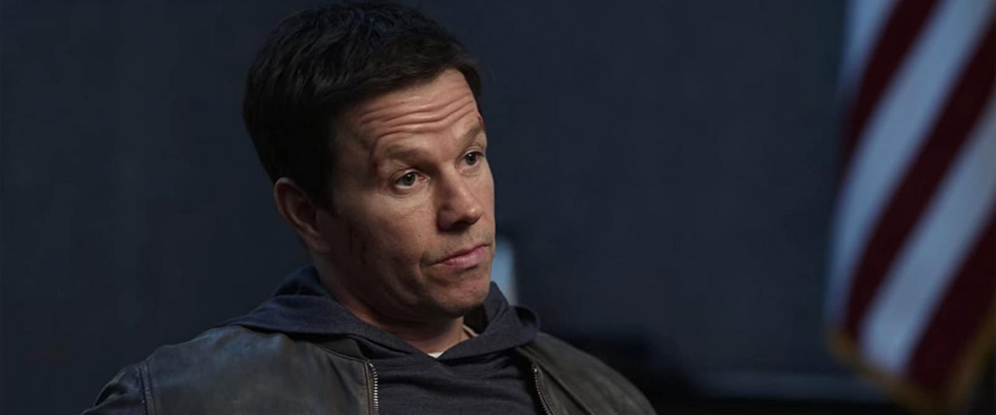 Spenser Confidential Review Mark Wahlberg Is A Generic Netflix Star