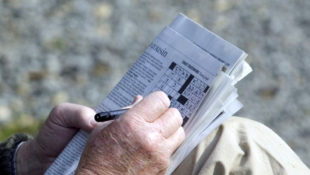 New_York_Times_Crossword_Puzzel
