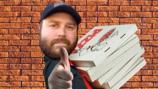Papa_John_I_Ate_40_Pizzas_30_Days