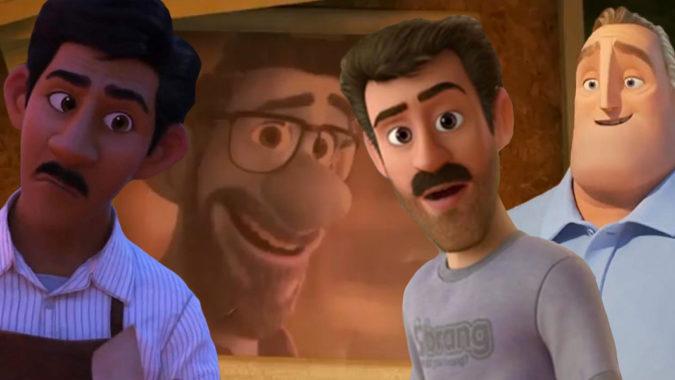 Pixar_Dads