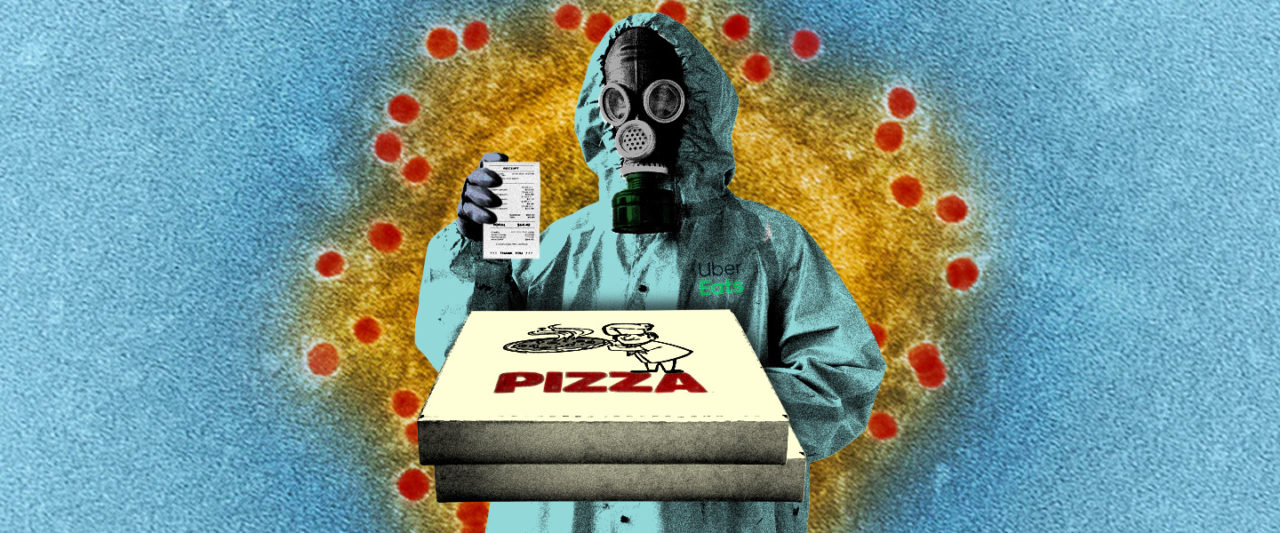 Pizza_Delivery_Coronavirus2