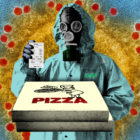Pizza_Delivery_Coronavirus2