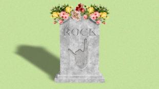 Rock_Dead
