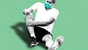 Saving_Your_Knees_Quarantine